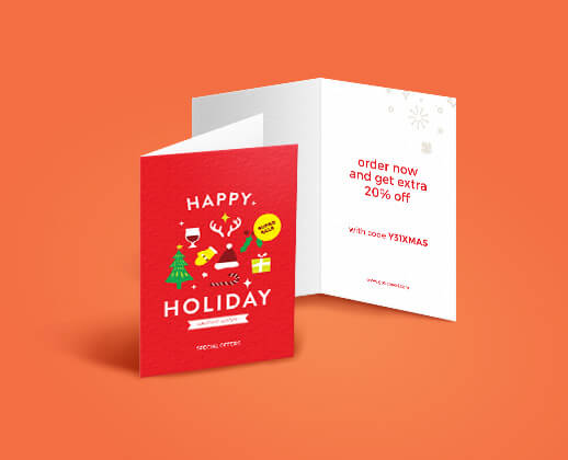 20+ Ide Desain Stiker Ucapan Ulang Tahun Online - Sticker Fans