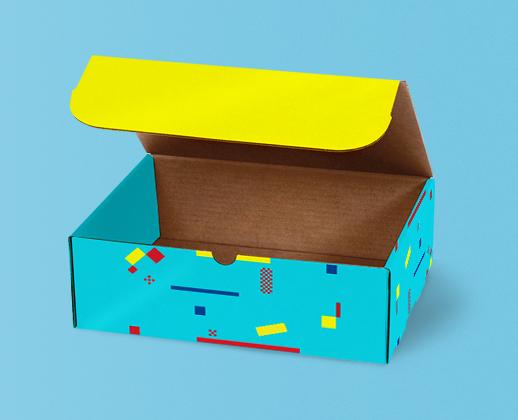 DUPLEX_CORRUGATED_SMALL_BOX.jpg